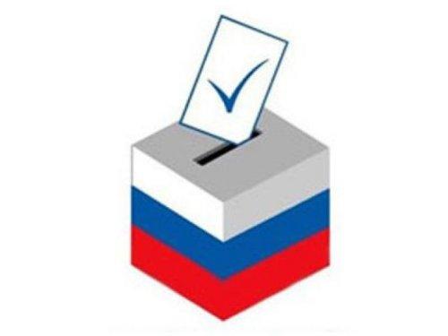 Выдвинуты и зарегистрированы кандидатами в депутаты Советов поселений