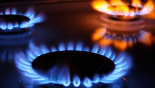 О компенсации части расходов за потребление газа