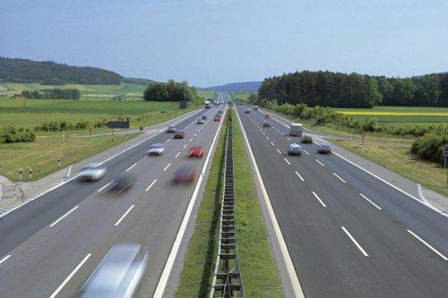 Строители  автотрассы готовы к сотрудничеству