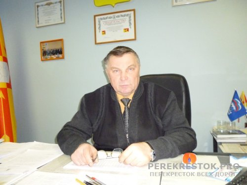 Совет депутатов города Бологое: итоги работы за 2013-2014 годы