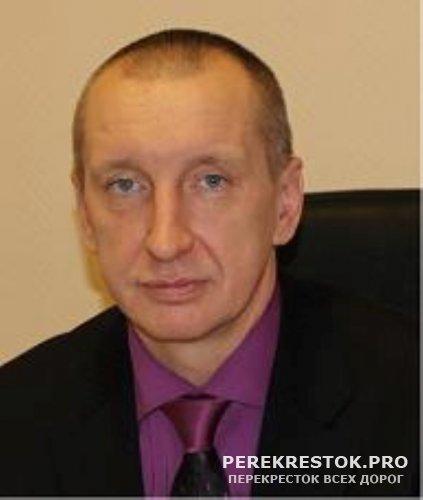 К вопросу о формировании Собрания депутатов Бологовского района