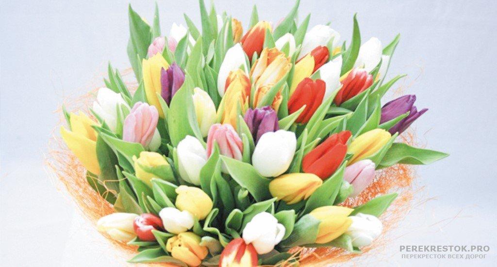 Можно ли вернуть живые цветы где купить большие розы в москве