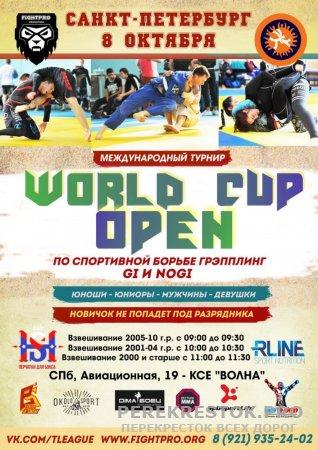 Бологовские спортсмены на международном турнире
