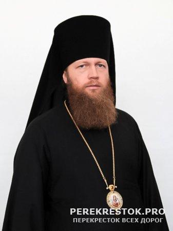 Назначен новый глава Тверской митрополии