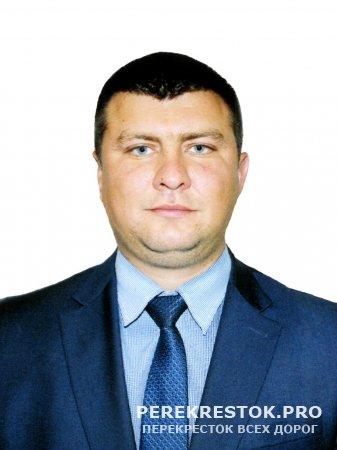 Артем Екимов: «Быть депутатом - это почетное право защищать интересы избирателей»