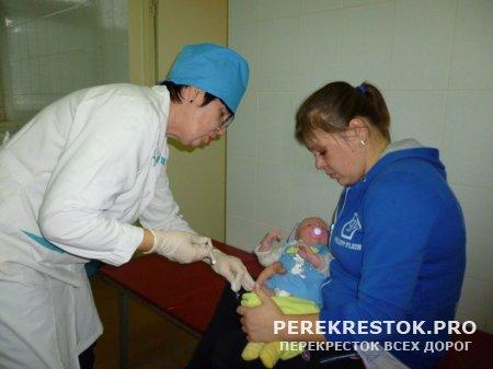 Вакцинация: за и против