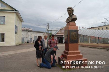 В день памяти Владимира Высоцкого