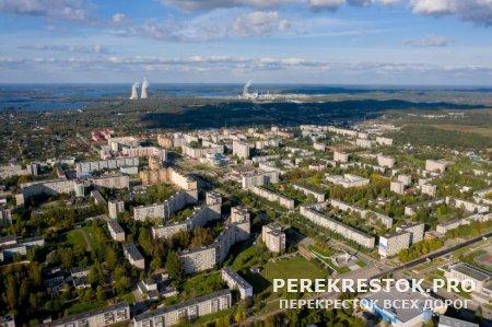 Атомная энергетика: как к ней относятся жители Тверской области